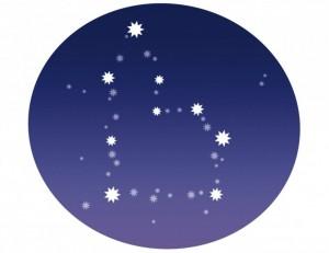 ndk logo 15 rz rgb