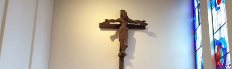 St. Marien freut sich über viele neue Messdiener