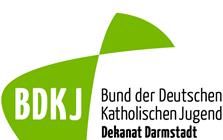 Darmstadt spielt 21./ 22. November 2015