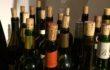 Förderverein St. Marien Griesheim e.V. lädt zur Weinprobe ein!