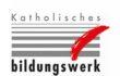 """TERMINÄNDERUNG  Vortrags- und Gesprächsreihe """"Gottesbilder"""""""