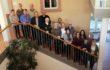 Klausurtagung der Räte in Schmerlenbach b. Aschaffenburg
